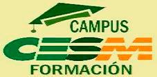 campus-cescm
