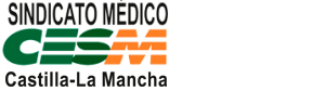 Sindicato Médico de Castilla la Mancha
