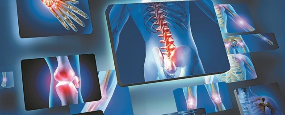 Curso de Traumatología y Cirugía Ortopédica y Cirugía General